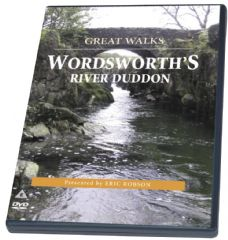 Wordsworth's River Duddon DVD